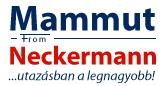 Mammut Neckermann